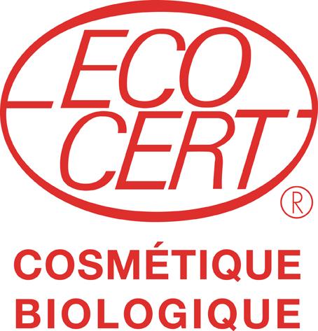 """Résultat de recherche d'images pour """"logo ecocert"""""""