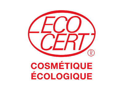 https://inkholables.files.wordpress.com/2013/12/logo-ecocert-ecologique.jpg